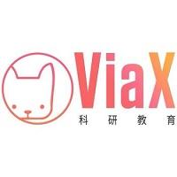 ViaX实习招聘