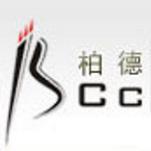 BCC LTD实习招聘