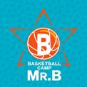 Mr.B篮球训练营实习招聘