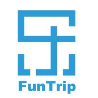 funtrip乐趣网实习招聘
