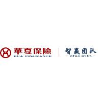 华夏&#xe975寿浙江分公司实习招聘