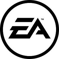 EA Games艺电游戏实习招聘