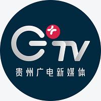 贵州广电新媒体实习招聘