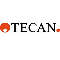 Tecan实习招聘
