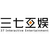 &#xef6b七&#xe059娱实习招聘