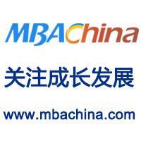 MBA中国网实习招聘