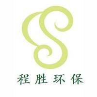 &#xf123胜环保实习招聘