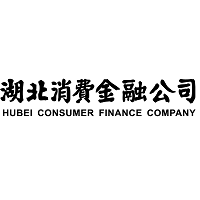 湖北消费金融公司实习招聘