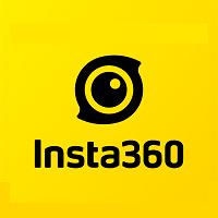 Insta360影石实习招聘