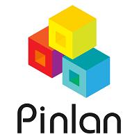 品览Pinlan实习招聘