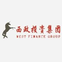 西&#xf14c资本实习招聘