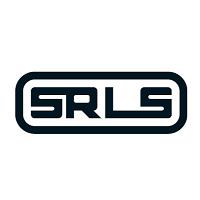 SRLS实习招聘