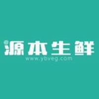 源本&#xec92鲜实习招聘