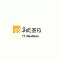 华润&#xe113物医药实习招聘