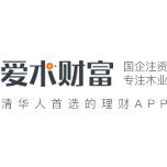 仁学&#xed0a络实习招聘