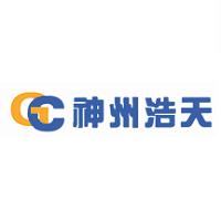 神州浩&#xed25科技实习招聘