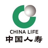 中国&#xf192寿实习招聘