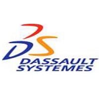 达索Dassault Systems实习招聘