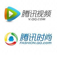 腾讯&#xe913&腾讯视频实习招聘