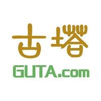 古塔科技实习招聘