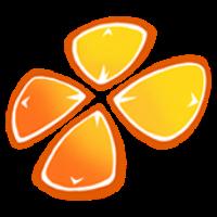 橙光游戏实习招聘