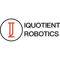 智科特机器人实习招聘