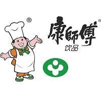 康&#xe43f傅控股实习招聘