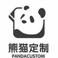 熊猫印实习招聘