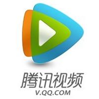 腾讯视频&#xee2c&#xf0d1&#xedb4实习招聘