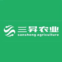 三昇农业实习招聘