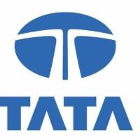 塔塔科技实习招聘