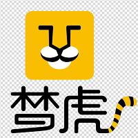 梦虎&#xf74f络实习招聘