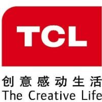 TCL研究院实习招聘