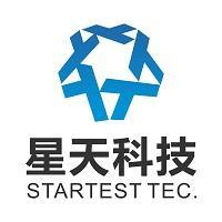星&#xec64科技实习招聘