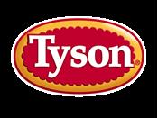 泰森食品中国实习招聘