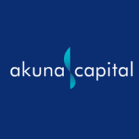 Akuna Capital实习招聘