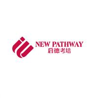 上海明杰教育培训有限公司实习招聘