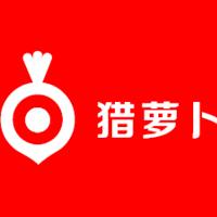 &#xe931立方实习招聘