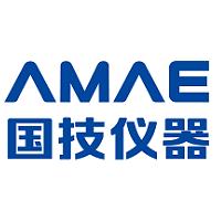 AMAE国技仪器实习招聘