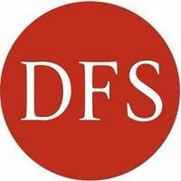 &#xf4ce&#xef96&#xf46e实习招聘