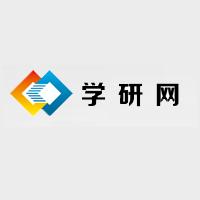 上海学历教育实习招聘