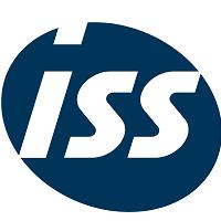 ISS实习招聘