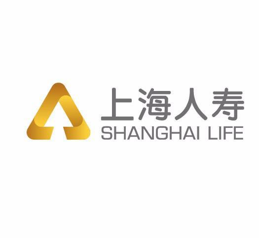 上海&#xefd5寿实习招聘