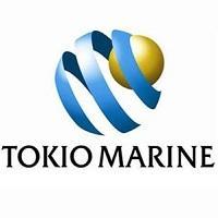 东京海上实习招聘