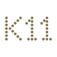 &#xeb3e&#xede9&#xede9实习招聘
