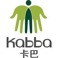 卡巴&#xe085&#xe6d6&#xee5d&#xee5d&#xe6d6实习招聘