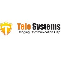 Telo Systems实习招聘