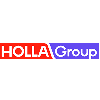 HOLLAGroup实习招聘