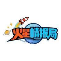 &#xf0fc河酷娱实习招聘