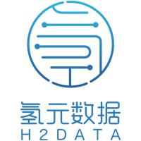 氢元数据实习招聘